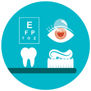 Dental_Vision_ebook_image_CAM_76_P1