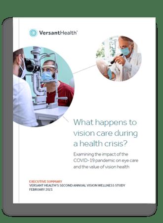 Vision Wellness Study landing page image CAM-1014_375x512