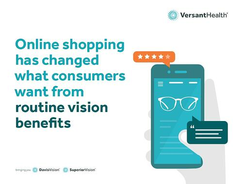 online shopping trends cover